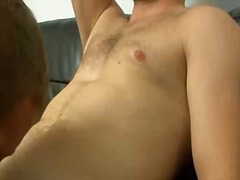Porno: Masturbime, Tundje, Solo, Pederat Muskuloz