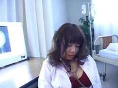 Porn: Espelhos, Asiáticas, Sozinhas, Doutores
