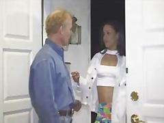Porno: Loqkat, Me Përvojë, Ekstreme