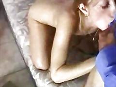 Porno: Pel Darrere, Anal, Mare Que M'agradaría Follar