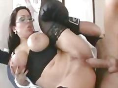 Pornići: Čarape, Hardkor, Naočare, Mamare