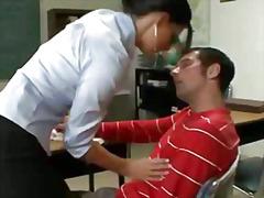 Pornići: Mamare, Oralni Seks, Oralni Seks, Naočare