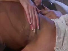 Porno: Lesbi, Tussu, Lakkumine