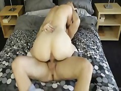 Porno: Dievčatá