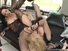 Phim sex: Đồ Chơi, Lỗ Nhị, Đồ Chơi, Đồng Tính Nữ