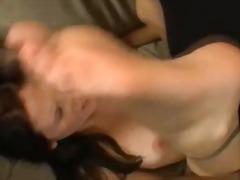 Porno: Fetiş, Ayaq Fetişi, Ağır Sikişmə