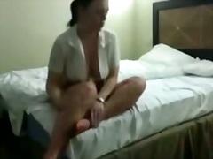 Porno: Nena, Jóvenes, Universitarias