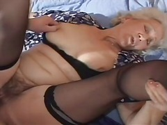 Porno: Tetas Naturales, Abuelitas, Ligueros, Tetas