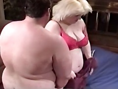 Порно: Справжні Груди, Гарні Товсті Жінки, Груди