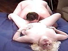 포르노: 자연산 가슴, 베이글녀, 유두, 섹시한중년여성