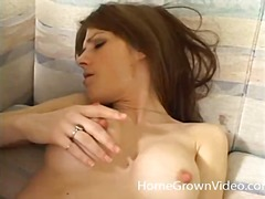 ポルノ: 褐色美人, 美熟女, セックス