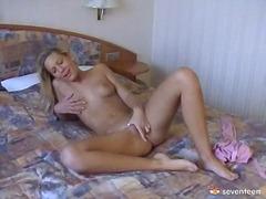 Porno: Euro, Teismeline, Masturbeerimine