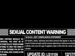 Porno: Slikke, 3Kant, Mus, Oralsex