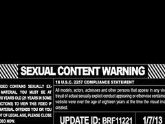 Porno: It Kimi, Qandon, Yeniyetmə, Ağır Sikişmə