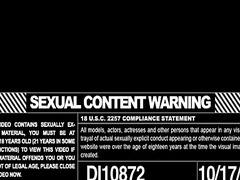 ポルノ: パーティ, 大学生, ハードコア, 乱交
