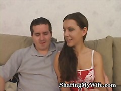 Pornići: Oralno, Swingeri, Orgazam, Hardcore