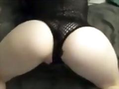 Порно: Блондинки, Молоденька