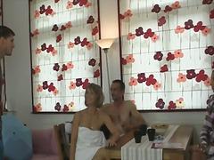 Porno: Grupas, Sekss Trijatā, Krāpšana, Mātes