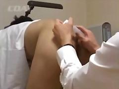 Porno: Ofis, Ağır Sikişmə, Asialı, Əzələli Geylər
