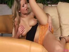 Porn: Joške, Velike Joške, Mehka Erotika, Blondinka