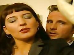 פורנו: גרמניות, מתוקות, אנאלי, תחת