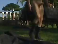 Pornići: Javno, Vani, Vani, Gay