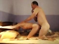 Porno: Gözəl Qız, Irgənc, Kollec
