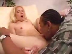 Porno: Meitenes, Pupi, Apakšveļa