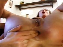 Porno: Penetrim, Dy Meshkuj Dhe Një Femër, Penetrim I Dyfishtë, Në Grupë