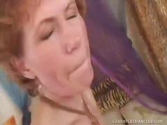 Порно: Хардкор, Мастурбација, Вибратор, Игра