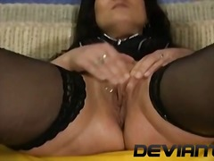 Porno: Oğlan, Ana, Kkq