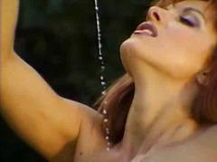 ポルノ: 懐かしい系, レスビアン