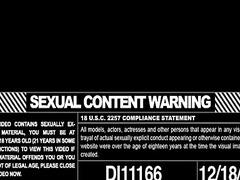 Porno: Qrup, Yığıncaq, Ağır Sikişmə