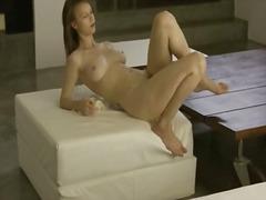 Porno: Derdhja E Spermës, Zeshkanet, Masturbime, Bukuroshet