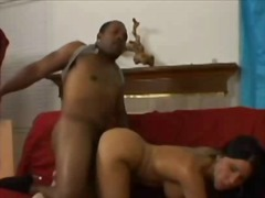 Porno: Interracial, Pits Grossos, Tetes, Madures