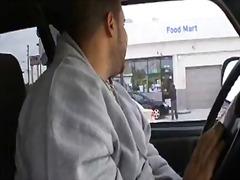 جنس: في السيارة, وضعية الكلب, زوجان