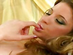 Pornići: Mamare, Čarape, Najlon, Pornićarka