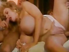 Porno: Derdhja E Spermës, Cicëmadhet, Gjokset, Me Gisht