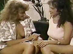 Porno: Të Dala Mode, Lezbiket, Klasike, Demode