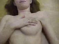 Pornići: Hardcore, Svršavanje Po Licu, Grudi, Brineta