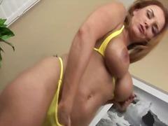 Porno: Gribošie, Anālais, Rudmates, Masturbācija