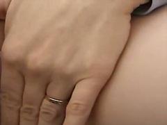 Porno: Porno Dalyvių Akimis, Smaukymasis