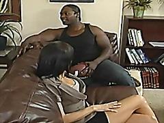 Porno: Penisy, Anál, Grupáč, Afričanky