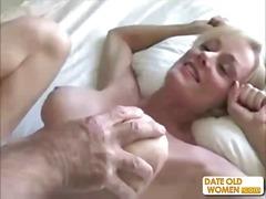 Porno: Yeniyetmə, Göt, Qoca Nənə, Üstünə Qurtarmaq