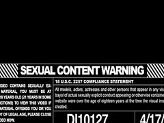 ポルノ: パーティ, 乱交, ポルノスター, ハードコア