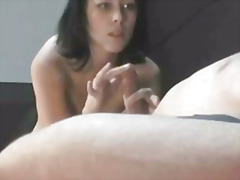 Porno: Masturbime, Duke Masturbu, Orgazëm, Fetish