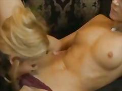 Pornići: Čehinje, Lizanje, Orgazam, Prirodne Sise