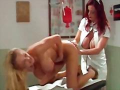 Porno: Fetish, Flokëkuqe, Loqkat, Lezbiket