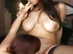 Pornići: Oralni Seks, Lezbejke, Prst, Zadirkivanje Kurca