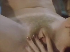 Porno: Tüklü, Məhsul, Sarışın, Pornoulduz